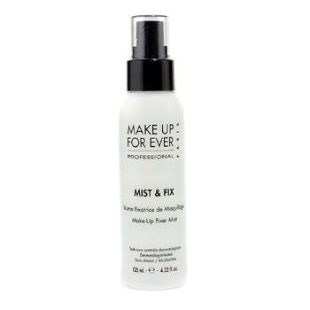 by-make-up-for-ever-make-up-for-ever-mist-fix-make-up-fixer-mist-125ml-422oz-by-make-up-for-ever