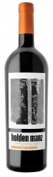 holden-manz-contemporary-cabernet-sauvignon-2012-trocken-075-l-flaschen