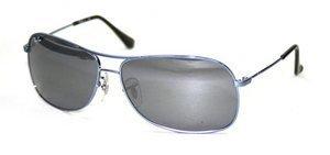 sunglasses-rj-9508s-shiny-light-blue59