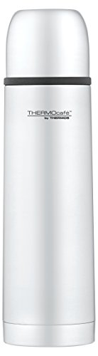 thermos-thermocafe-stainless-steel-flask-05l