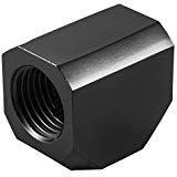 Phanteks t-Splitter schwarz Kühler ph-ts BK G1/4