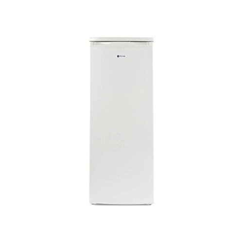 white-knight-l240h-143m-tall-freestanding-fridge-white