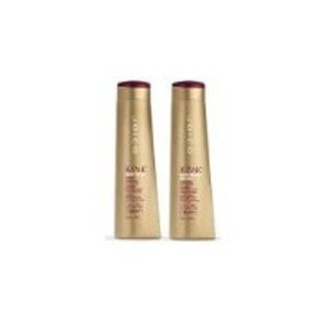 Joico K-Pak Color Therapy Shampoo and Conditioner 10.1oz Duo by Joico