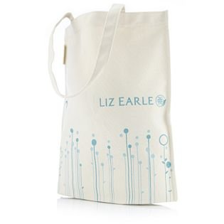 liz-earle-special-edition-sommer-stofftasche