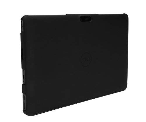 Dell Tablet Case for Venue 11 Pro 7130 Tablet