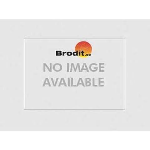 DSL-Brodit-Supporto ProClip Brodit per Mercury Mountaineer 1995-2001,#632298 supporto