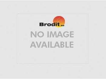 dsl-brodit-mercury-mountaineer-brodit-proclip-console-mount-1995-2001-fits-uk-632298