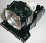 3M LUMINA X90 (78-6969-9893-5) Lampe inkl. Luftfilter