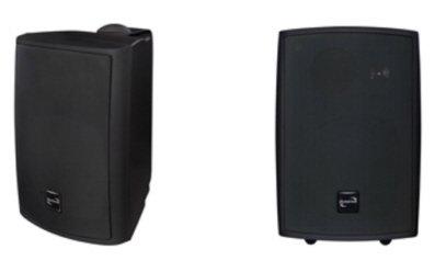 dynavox-hifi-207172-pb402-box-con-supporto-a-muro-coppia-nero