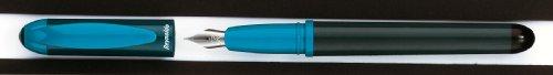 reynolds-s0936440-plumas-estilograficas-de-plastico-48-unidades