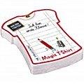 """Preisvergleich Produktbild Magic T-Shirt """"Ich bin erste Klasse"""""""