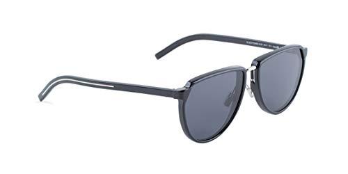Dior Sonnenbrillen BLACK TIE 248S BLACK/GREY Herrenbrillen