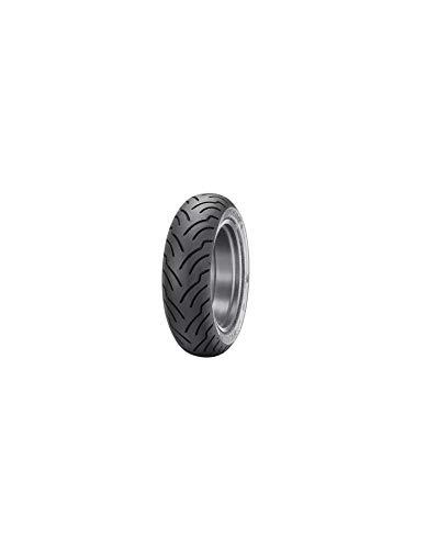 Dunlop 635005-180/55/R18 80H - E/C/73dB - Ganzjahresreifen