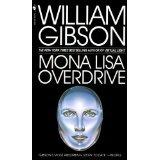 Mona Lisa Overdrive
