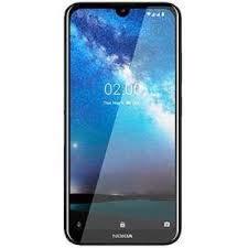 Nokia 2.2 2/16 Black