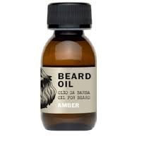 dear-beard-beard-oil-amber-50ml