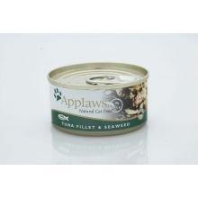 applaws-cat-atun-y-algas-24-pack-70g