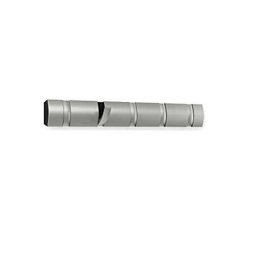 Umbra 318852-410 Flip 5 Garderobenhaken