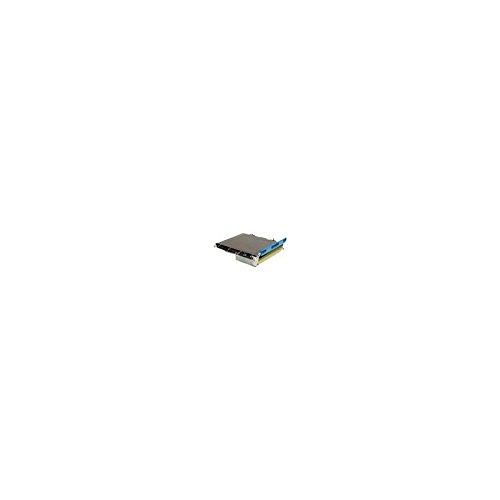 Oki Transfer Belt Cartridge (OKI Systems GmbH-Oki 43363412-C5600/5650Transfer Belt)