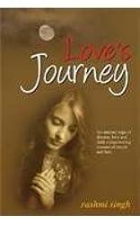 Love's Journey (FIC)