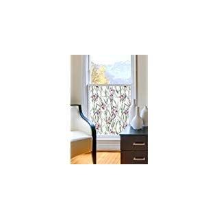 Artscape Iris Window Film 61 x 92 cm
