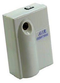 air-control-premium-aire-ambientador-tambien-como-insectos-spray-dispensador-epocas-del