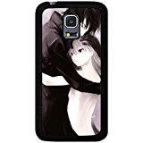 cover-samsung-galaxy-s5-mini-cover-shell-perfect-lovers-tv-cartoon-show-darker-than-nero-phone-case-