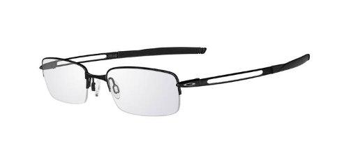 Oakley OX5045 FRAG