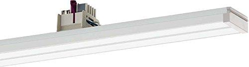RIDI-LEUCHTEN - LED DE TRANSPORTE DE LUZ VLGF 1532064
