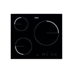 zanussi-zev6330fba-hobs-placa-vitroceramica-con-control-tactil-easy-touch-negro