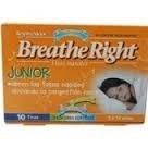 breathe-right-junior-10-und-colores
