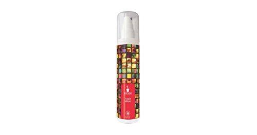 BIOTURM   Laca Spray Natural Cabello   Efecto duradero