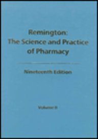 remington-the-science-and-practice-of-pharmacy-books-and-compact-disc