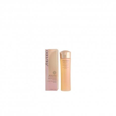 Shiseido Benefiance WrinkleResist24 Balancing Sofener Enriched 150ml/5oz - Hautpflege -