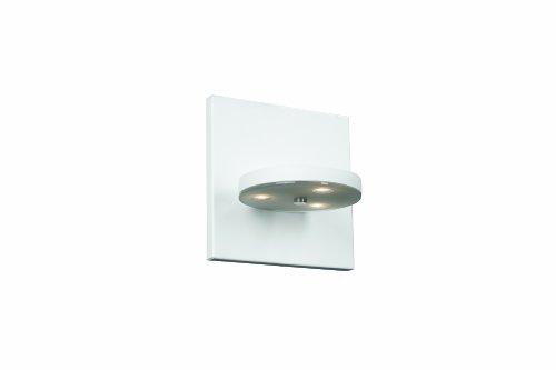 massive-louise-wall-light-white-integrated-3-x-25-watts-led-bulb
