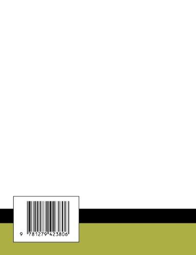 Tableau Du Climat Et Du Sol Des Etats- Unis D'amerique. Suivi D'eclaircissemens Sur La Floride Sur La Colonie Francaise Au Secoto, Sur Quelques Colonies Canadiennes Et Sur Les Sauvages...
