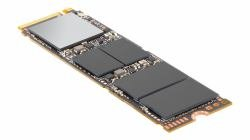 Intel ssd 760p series m2 80mm 128Gb pcie 3.0 tlc 3d