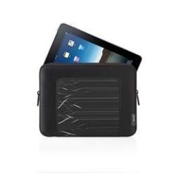 Belkin Grip Neopren Schutzhülle für iPad und iPad 2 schwarz