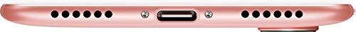 Mi A2 (Rose Gold, 4GB RAM, 64GB Storage) Image 6