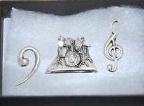 en-caja-de-regalo-juego-de-peltre-3-pines-badges-music-kit-de-tambor-sol-bass-clef