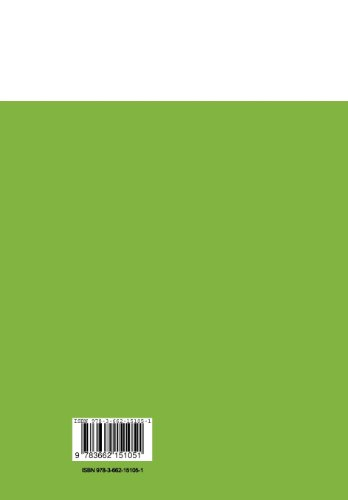 Lignocellulosic Materials (Advances in Biochemical Engineering/Biotechnology)