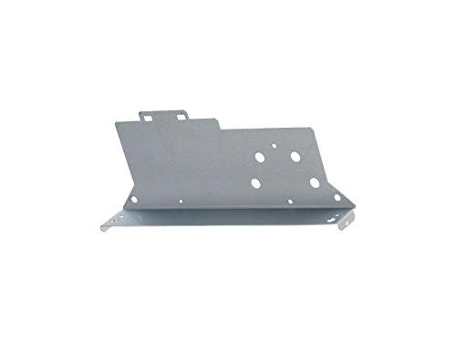 miele-dsmh400-hotte-accessoires-halte-plaque-pour-module-fiscale-dsm-400