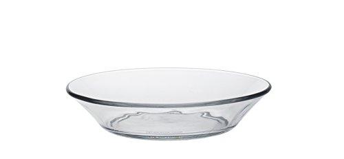 Duralex LYS - Plato Hondo (14,5 cm de diámetro, 6 Unidades)