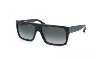 marc-sonnenbrille-mmj-096-n-s-29a-pt-57