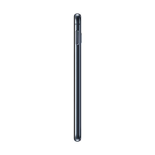 recensione samsung s10e - 21rSgIouM0L - Recensione Samsung S10e: il più economico della trilogia