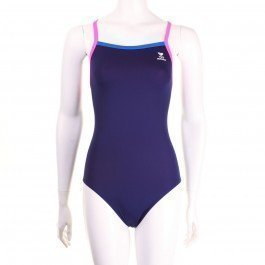 tyr-womens-durafast-lite-solid-brites-diamondfit-swimsuit-navy-blue-pink-28