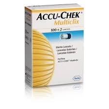 accu-chek-multiclix-100-2lanc