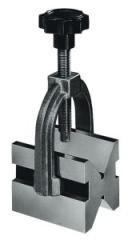 dopp-prism-binoculers-pair-mb-50x40x40mm-protec
