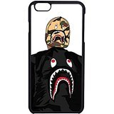 bathing-ape-bape-for-iphone-6-iphone-6s-case