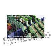 Auerswald TSM-Modul für COMpact 5010/5020 VoIP
